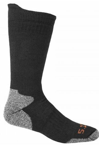 COLD WEATHER CREW SOCK