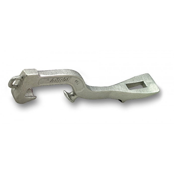 Universal Spanner Wrench
