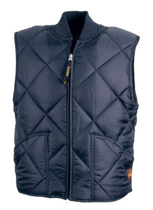 The Finest Vest