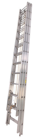 Series 1225-A 3-Section Extension Ladder