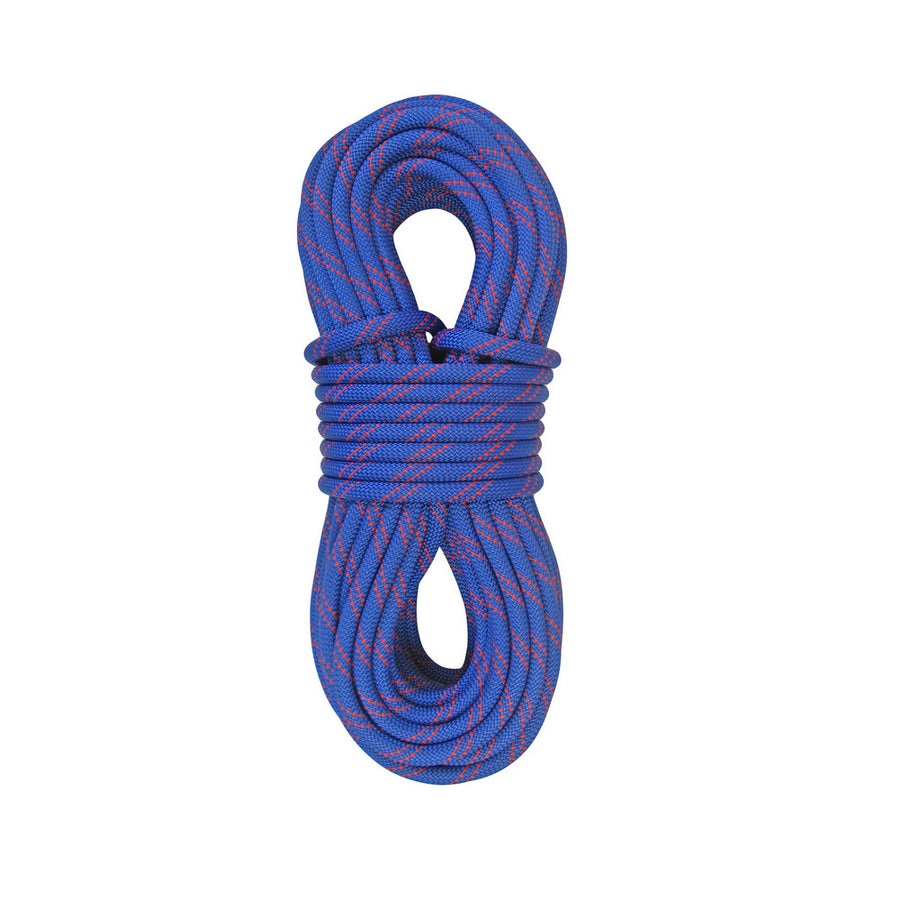 1/2 in (12.5mm) SuperStatic2 Static Rope