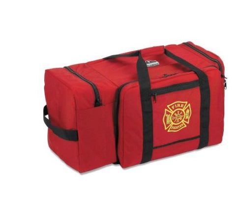 Arsenal Large Fire & Rescue Gear Bag