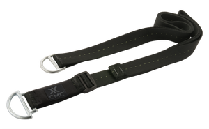 Variable Anchor Strap