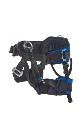 Proseries Rescue Harness