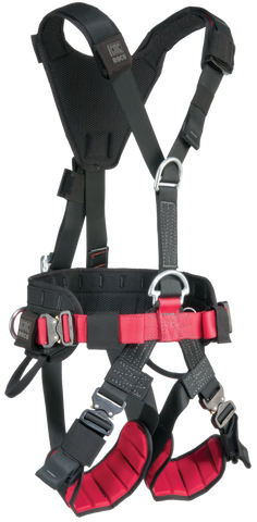 CMC/Roco Cobra Rescue Harness