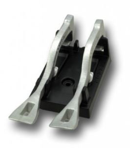 2 Wrench Holder with Wrenches (Two (2) Style 10)