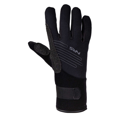 NRS Tactical Glove Black