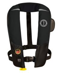 Inflatable PFD w/HIT (Auto Hydrostatic) - Universal Size