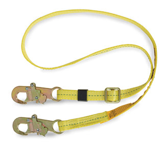 DBI/Sala Adjustable Lanyard