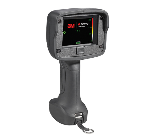 V320 Thermal Imager