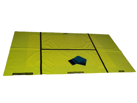 Extrication Mat
