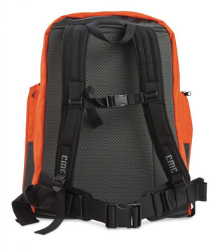 SYSTEM-PAC Bag (Orange) - Discontinued