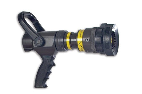 "1 1/2"" Assault Breakapart Nozzle with Pistol Grip"
