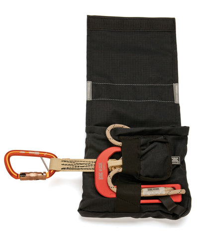 CMC Rescue Escape Artist System