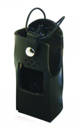 RADIO HOLDER FOR TK-2180/3180