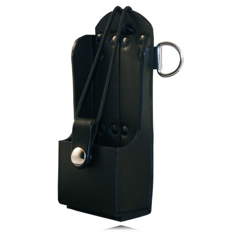 FIREFIGHTER'S RADIO HOLDER FOR MOTOROLA HT750/ HT1250
