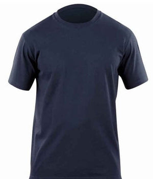 Professional Short Sleeve T-Shirt
