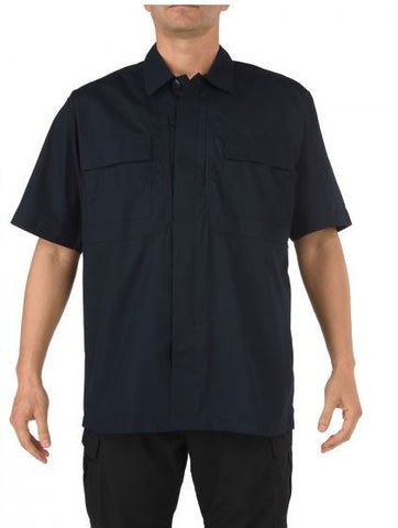 TACLITE® TDU™ SHORT SLEEVE SHIRT