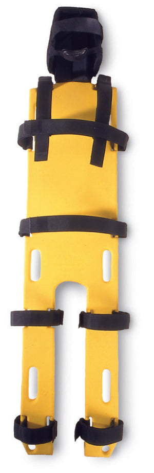 LSP Miller Full-Body Splint