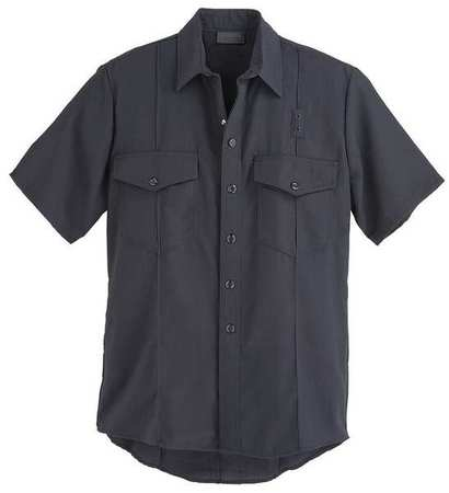 Firefighter Shirt- Nomex IIIA Short Sleeve