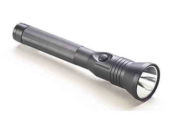 Stinger DS HPL Flashlight
