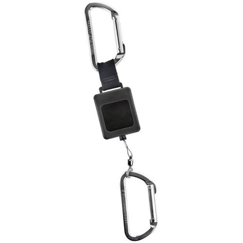 X Series Retractable Lanyard