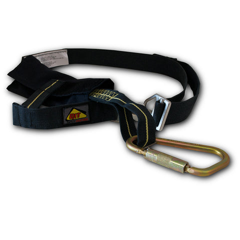 Kevlar RIT Escape/Ladder Belt