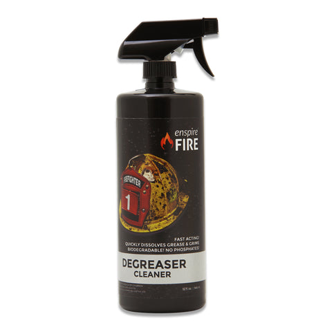 Degreaser Spray