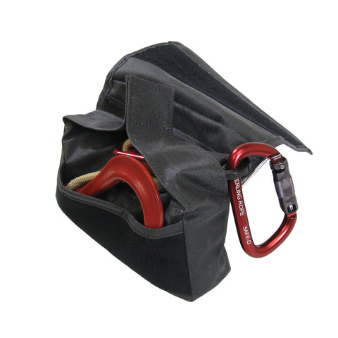F4-50 Heat Resistant Bag with Hk Sleeve