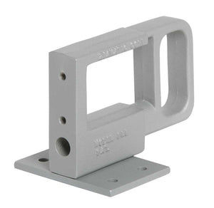 Quic-Mount Folding Ladder Bracket (2 per set)