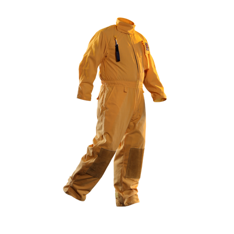 Chieftain Wildland Apparel Standard Coverall