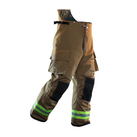 FXA Custom Turnout Gear Pant