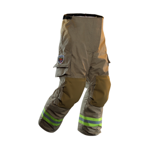 FXM Custom Turnout Gear Pant