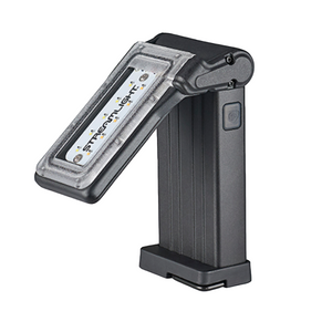 Flipmate LED Rechargeable Work Light
