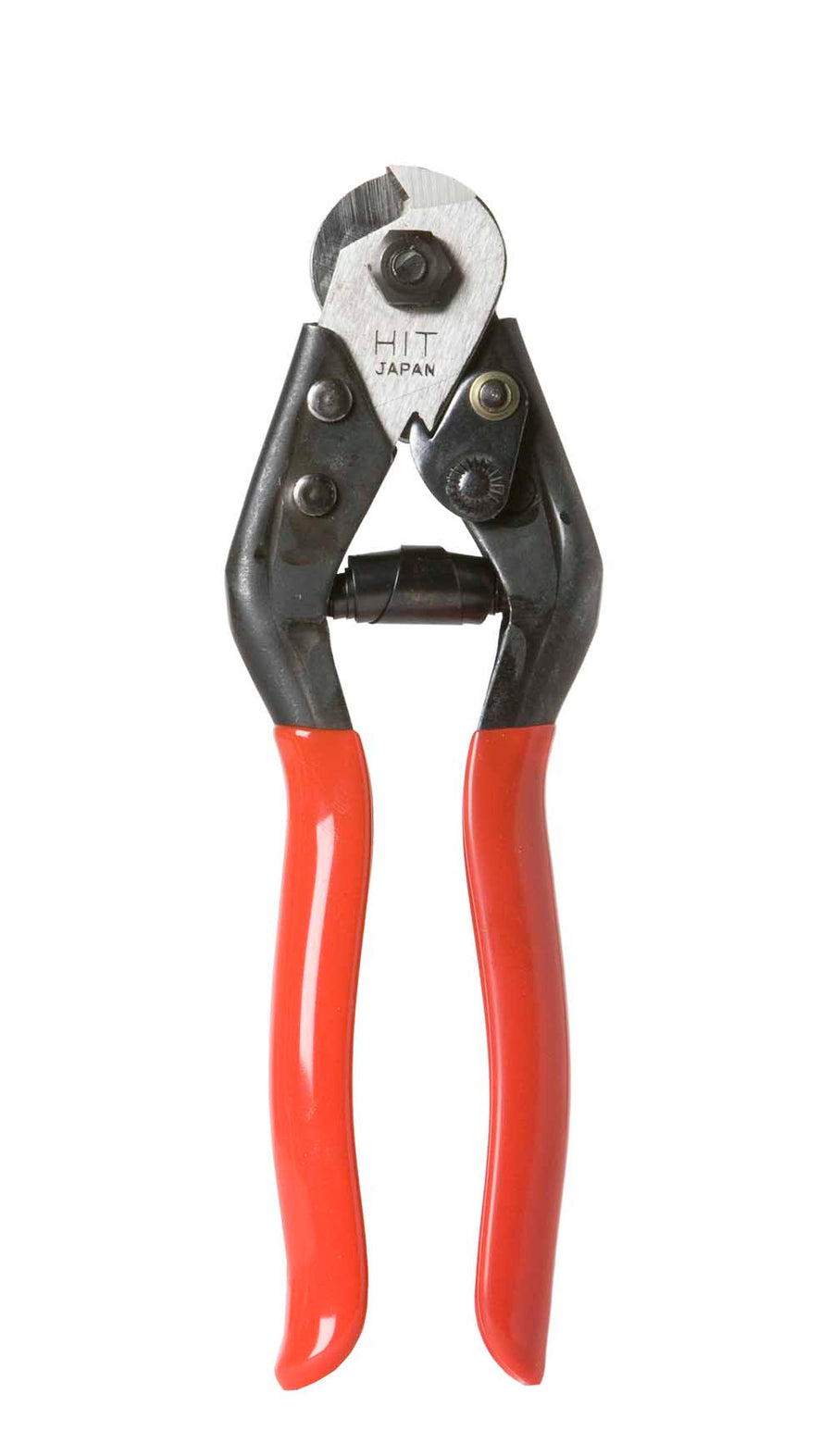Wire Rope Cutters