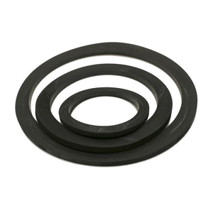 NH Gaskets
