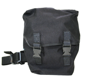 GAS MASK / RESPIRATOR BAG