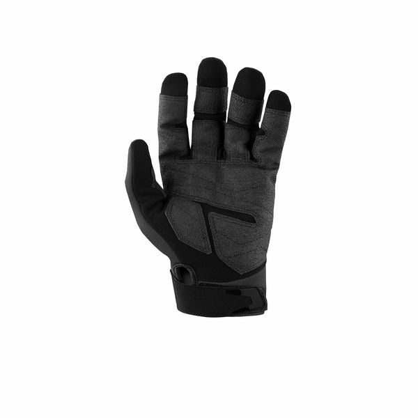 EP 3250 Oean Racing Full Finger Glove