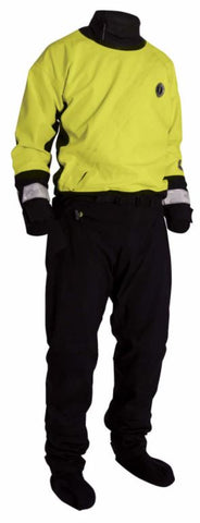 Water Rescue Dry Suit