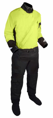 Sentinel Series Water Rescue Dry Suit