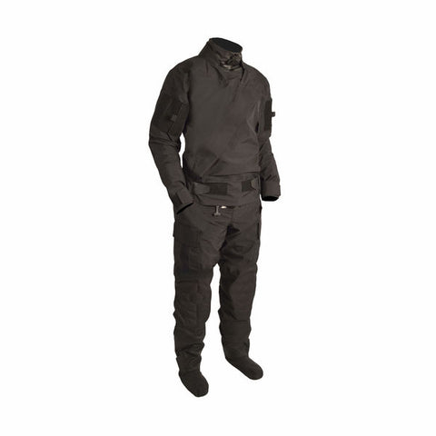 Sentinel Series Tactical Operations Dry Suit