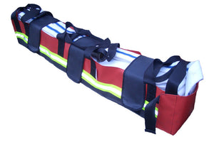 Milwaukee Strap Hose Pack - 50 inch.