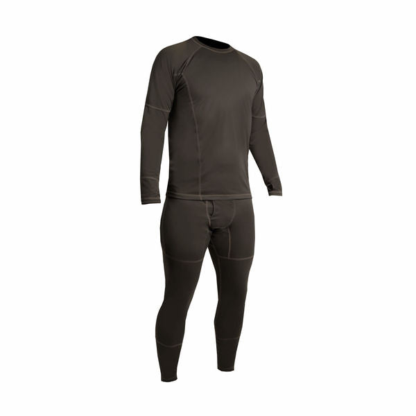 Sentinel Series Thermal Base Layer - Light Weight Top