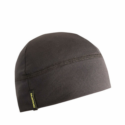 Sentinel Series Thermal Base Layer Toque