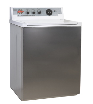 Extractor / Washer