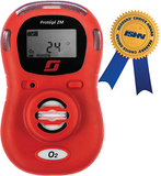 Protege ZM Single Gas Monitor