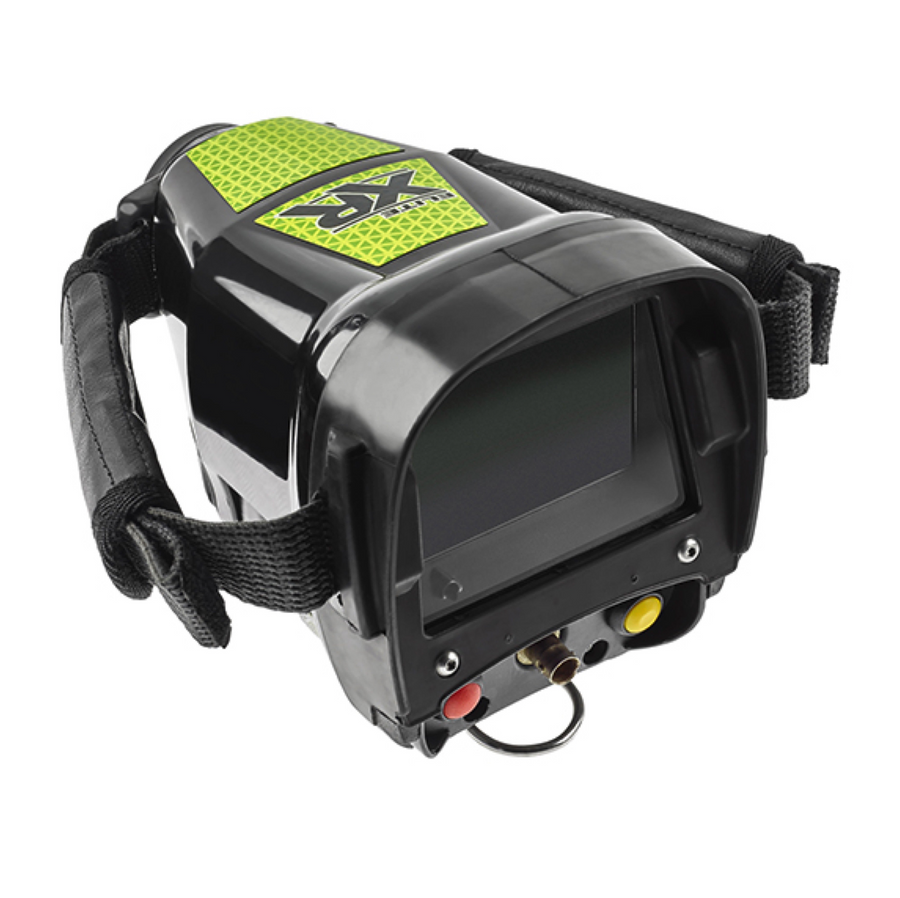 Elite XRHR Thermal Imager Truck Charger