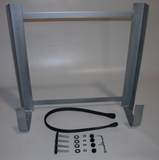 Carrying Racks for Float Dock Strainers
