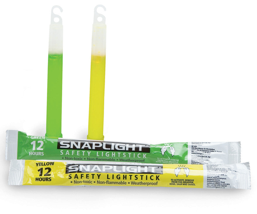 Snaplight Safety Lightstick