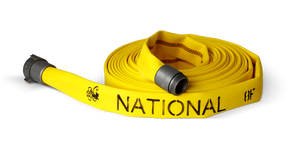 National 8F Forestry Hose